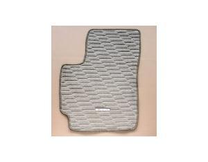 Strip Car Carpet (JM-FS-E)