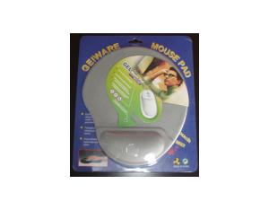 Mouse Pad (GEL-5)