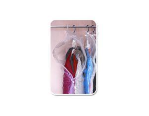 Hanging Vacuum Storage Bag - 10