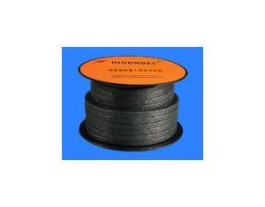 High Strength Carbonized Fiber Packing