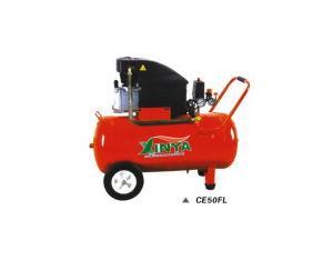Direct-Driven Series Air Compressor (CE50FL)