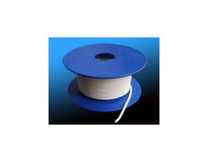 Expand PTFE Packing for Valve