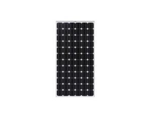 Mono PV Panel