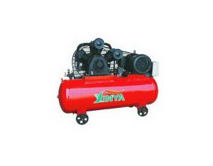 Belt- Driven Air Compressor (XY2120T-400)