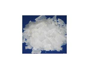 Caustic Soda Solid