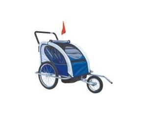 Bicycle Trailer (Bt6012)