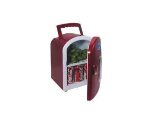 Cooler and Warm Box (JGA-09)