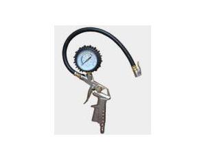 Tire Pressure Gauges - A103