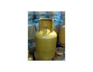 LPG Cylinder -2