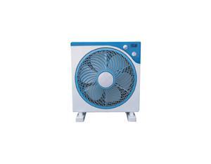 Electric Fan (TF-30A)