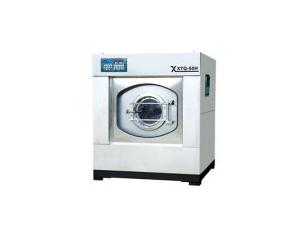Washing Extracting Machine