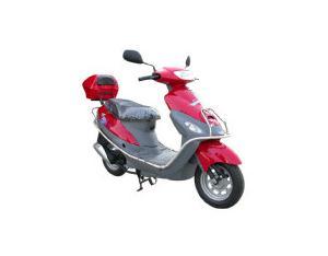 Scooter (KD50QT-4)