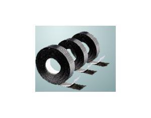 Corrugated Flexible Graphite Tape (JX-1121)