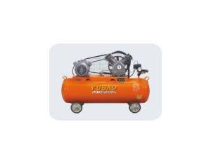 Belt-Driven Air Compressor (SV0.12/8)