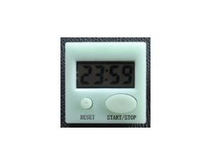 24 Hours Count-Up Timer (BR1001)