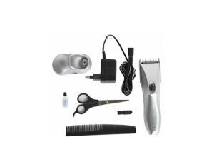Hair Clipper (HC-009)