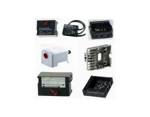 Control Box (LBS24, LBS53, LBS50)