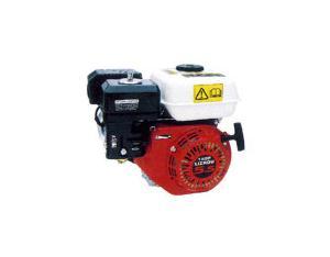 Gasoline Engine (LZ168F)