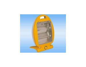 Halogen Heaters (NSB-C01)