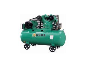 Air Compressor (V-1.05-12.5)