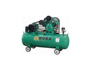 Air Compressor (W-0.9-12.5)