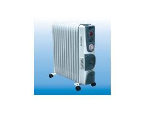 Oil Filled Radiators (GYD-KTF)