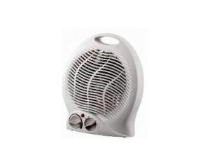 Fan Heater 2000w (FH04)