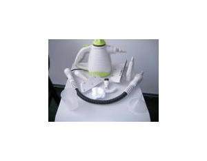 Multi-Functional Steam Cleaner (HB-101A)