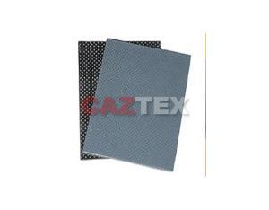 Asbestos Beater Sheet (CAZ-AF140)