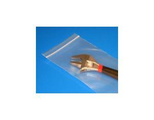 Reclosable Bag