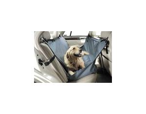 Seat Cover (SC-98-6887)