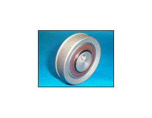 Tensioner Bearing (GT10070)