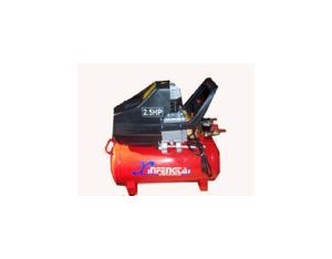 Air Compressors (ED-2525B)