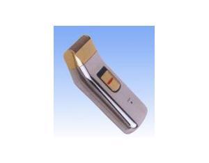 Electric Shaver -- RSCX-52
