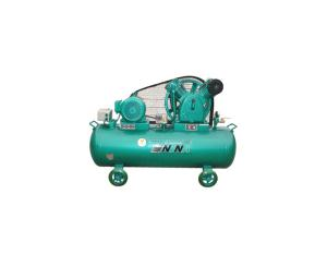 Compressor (NVC0.42/10T)