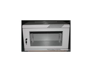 Wall Mounted Cabinet (SP-WM-C)