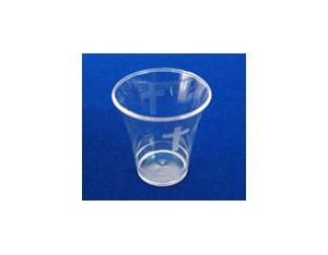 Communion Cups with Cross (SC-A-07011)