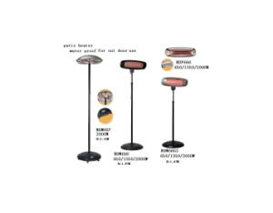 Electric Patio Heater(NDW667)