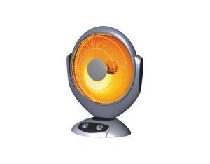 Heater (BQ-100-A4)