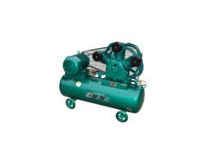 Compressor (NWC0.9/8C/NWC1.0/8C)