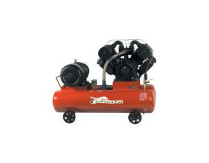 Air Compressor (4V-3.0/12.5)