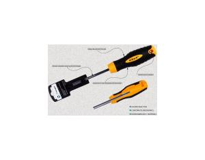 Slotted & Phillips Screwdriver (511)