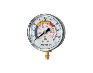 Pressure Gauge (X006)