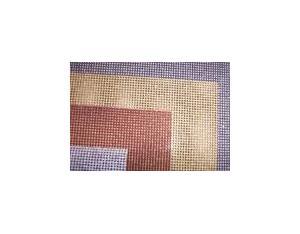 Sanding Screen (Aluminum Oxide)