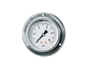 Pressure Gauge (H003)