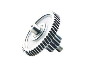 Intermediate Shaft Gear (GY60-LC-626)