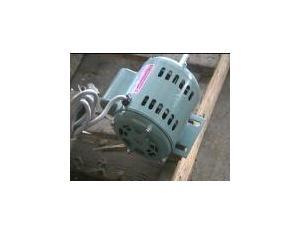 Capacitor Running Motor (YY7134-0.37)