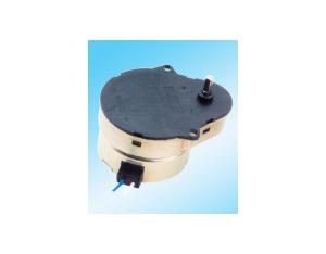 Synchronous Motor 5