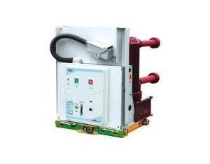 24kV Vacuum Circuit Breaker (VN2E-24)