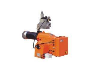 Gas Burner (DLT150T)